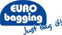 Euro Bagging Hö Ensilage och halm
