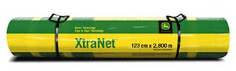 XtraNet 2,800
