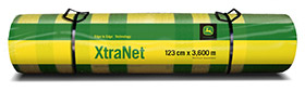 XtraNet 3,600