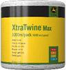 John Deere XtraTwine Max 3200m