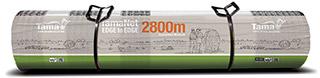 Tama Marathon® Edge To Edge 2800m
