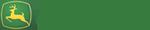 John Deere Lantbruksutrustning