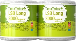 Tama LSB Long 3000 Pack