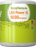 Tama LSB Power XL 1650