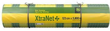 John Deere XtraNet Plus 3800