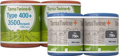 Tama batch