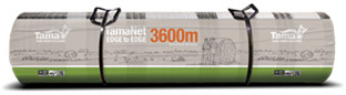 TamaNet Edge to Edge® 3600m