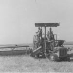 jordbruksredskap