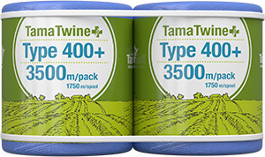 Tama 400+ 3500m pack blue