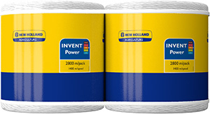NH INVENT Power 2800 pack