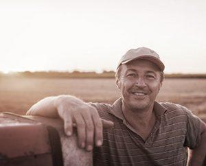 Footer Farmer Testimonials