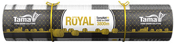 TamaNet Royal 3800m Roll