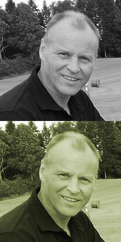 Jan Brännkärr
